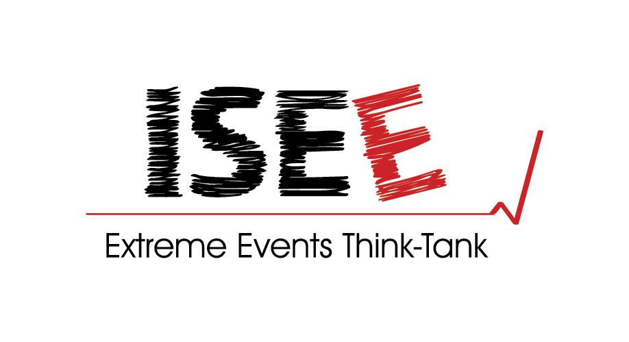 ISEE Logo principal